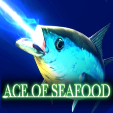 Activities of Ace of Seafood