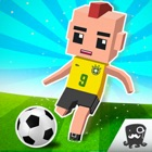 Mini Soccer Multiplayer Games icon