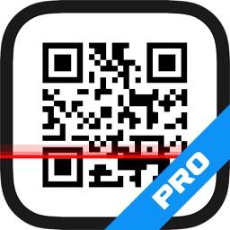CardSwapp Pro QR Reader
