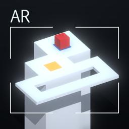 Ícone do app Cubiques AR