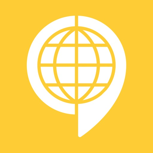 Anyword - Speak and translate