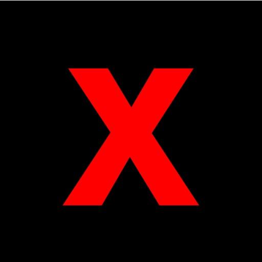 TEDxSaltLakeCity icon