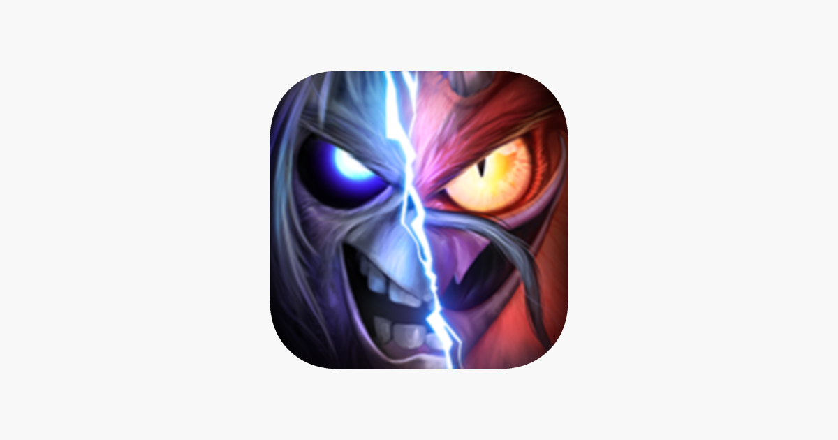 Angry Birds Evolution On The App Store