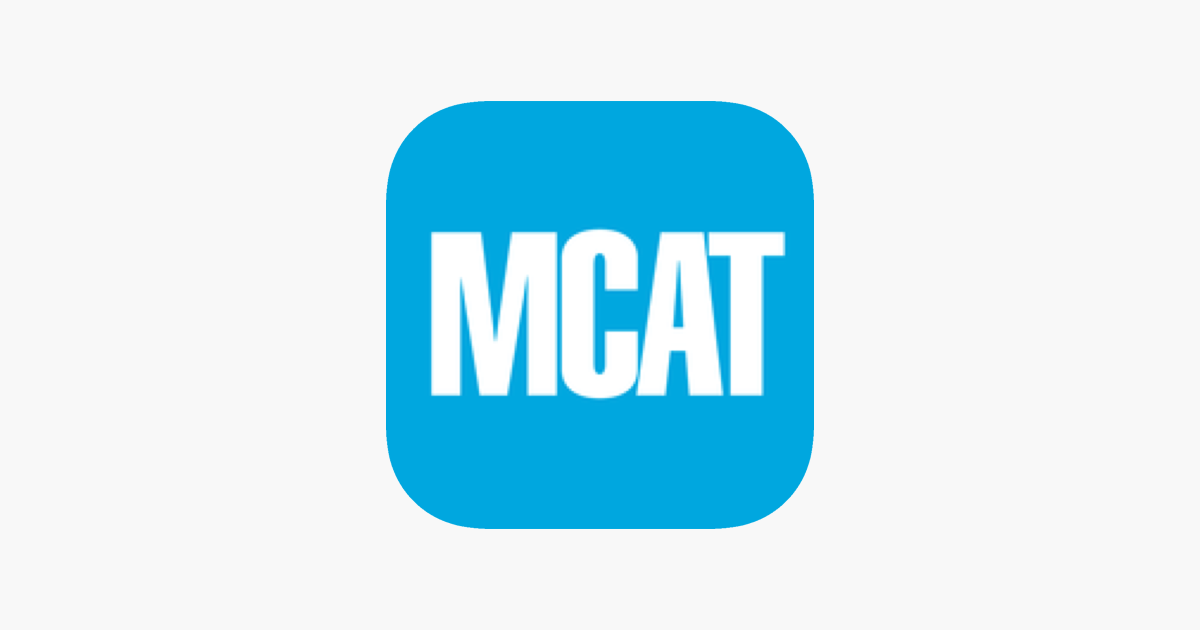 MCAT Exam Flashcards Genius on the App Store