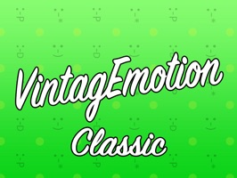 VintagEmotion Classic