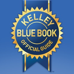 Kbb New Used Car Prices 4 Kelley Blue Book