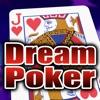 ドリームポーカー - ボーナスポーカーゲーム