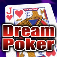 Dream Poker - Bonus Video free Credits and Chips hack