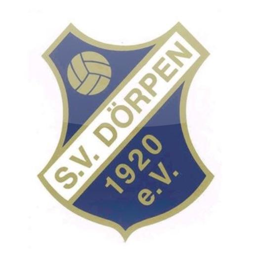 S.V. Blau-Weiß Dörpen e.V.