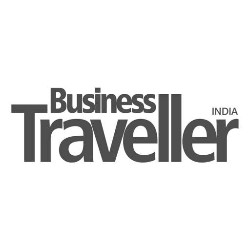 Business Traveller India