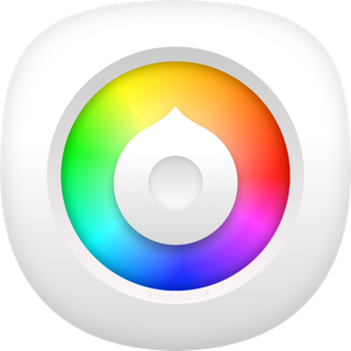 Resdroid - Asset resizer for Android Developer on the Mac App Store