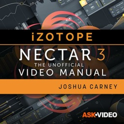 Video Course For Nectar 3