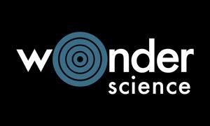 Wonder Science
