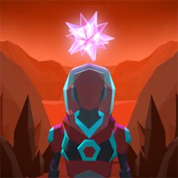 Ícone do app Morphite