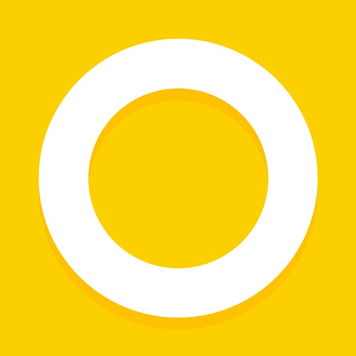 Over: Photo & Video Editor