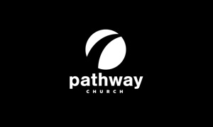 Pathway Church Mobile App