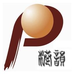 PiTL Cantonese TTS