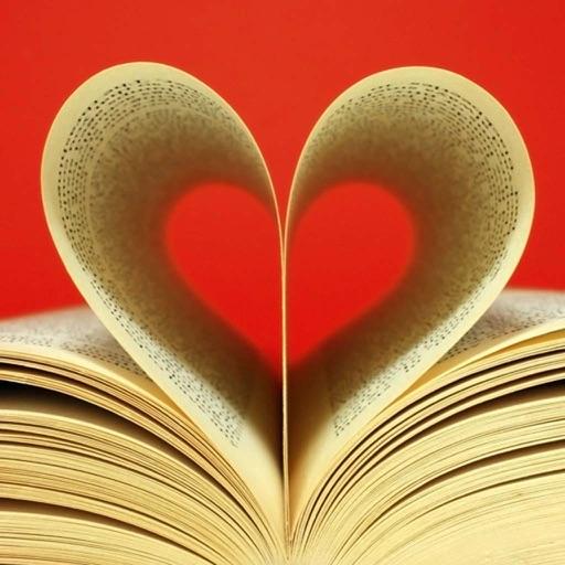 Amore d'autore