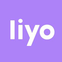 Liyo - stream music together