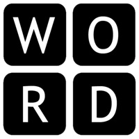 Codes for Word Galaxy - Word & Trivia Hack