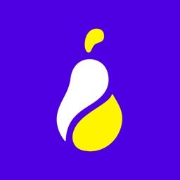 Pear - Make New Friends