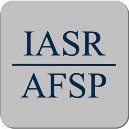 IASR/AFSP 2017