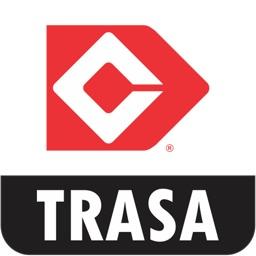 TRASA DLTD