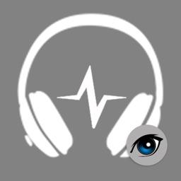 Radio Anime FM