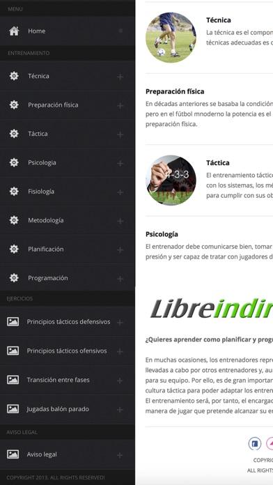 点击获取Libreindirecto