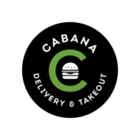 Cabana Burger Delivery icon