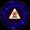 Antivirus VirusKiller LITE - EDELWEISS SRL