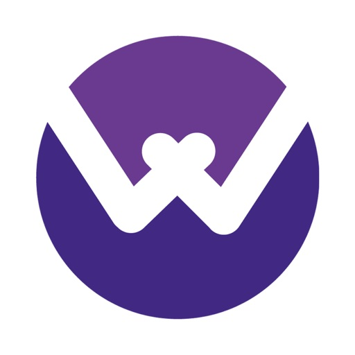 Womer: word of mouth booster