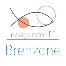 Brenzone