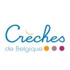 Crèches de Belgique icon