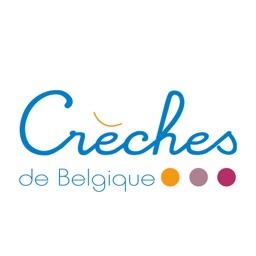 Crèches de Belgique