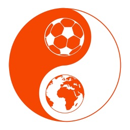 Soccer Coaching & Training