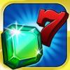 Jackpot Gems - iPhoneアプリ