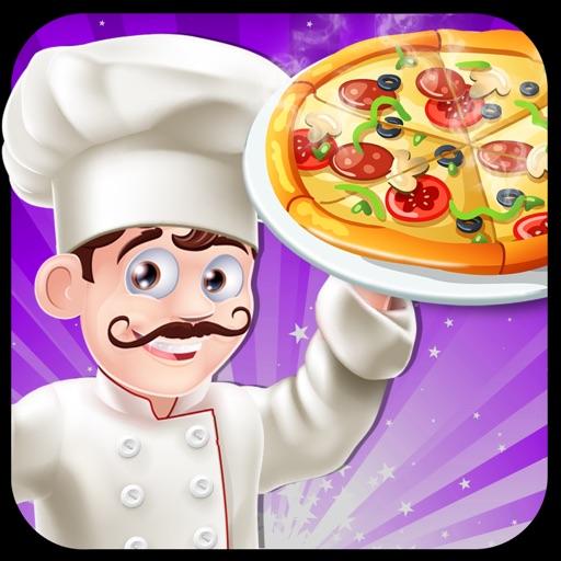 Good Pizza Maker Hut