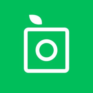 PlantSnap Plant Identification - Education app
