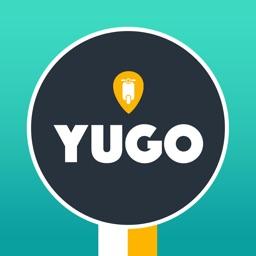 YUGO Mobility