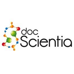 Doc Scientia