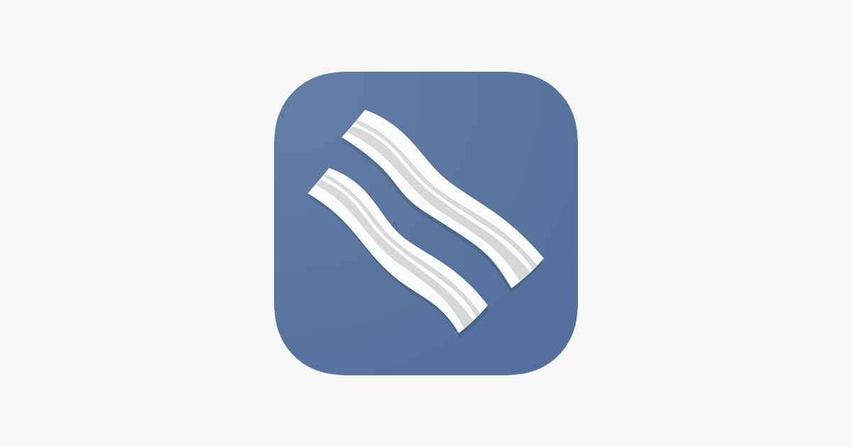 BaconReader for Reddit 5.5.2 (noarch) (Android 4.1+) APK ...