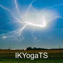 IKYogaTS
