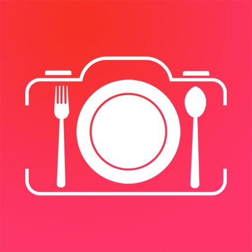 EatOpine - Snap. Taste. Rate.