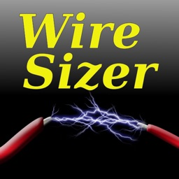 WireSizer