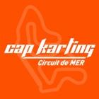 Cap Karting icon