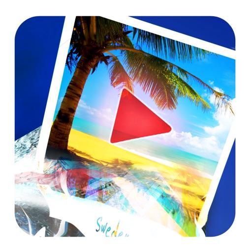 onelapse   -freeze your videos & unfreeze your memories !