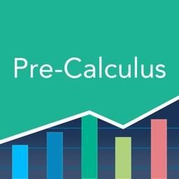 Precalculus: Practice & Prep