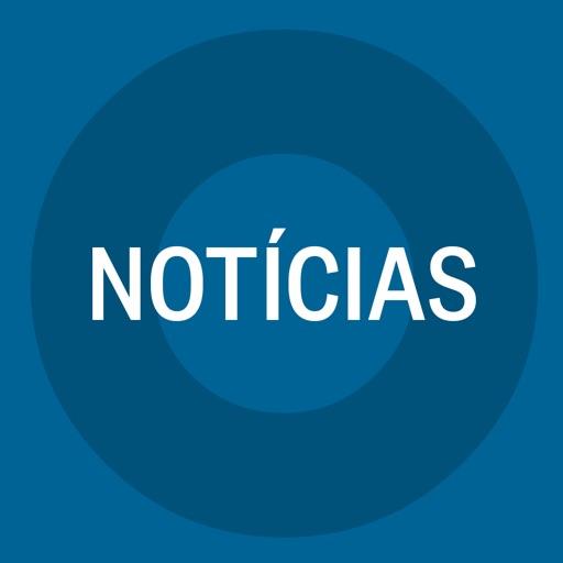 Baixar O Globo Notícias para iOS