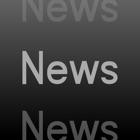 NewScroll icon